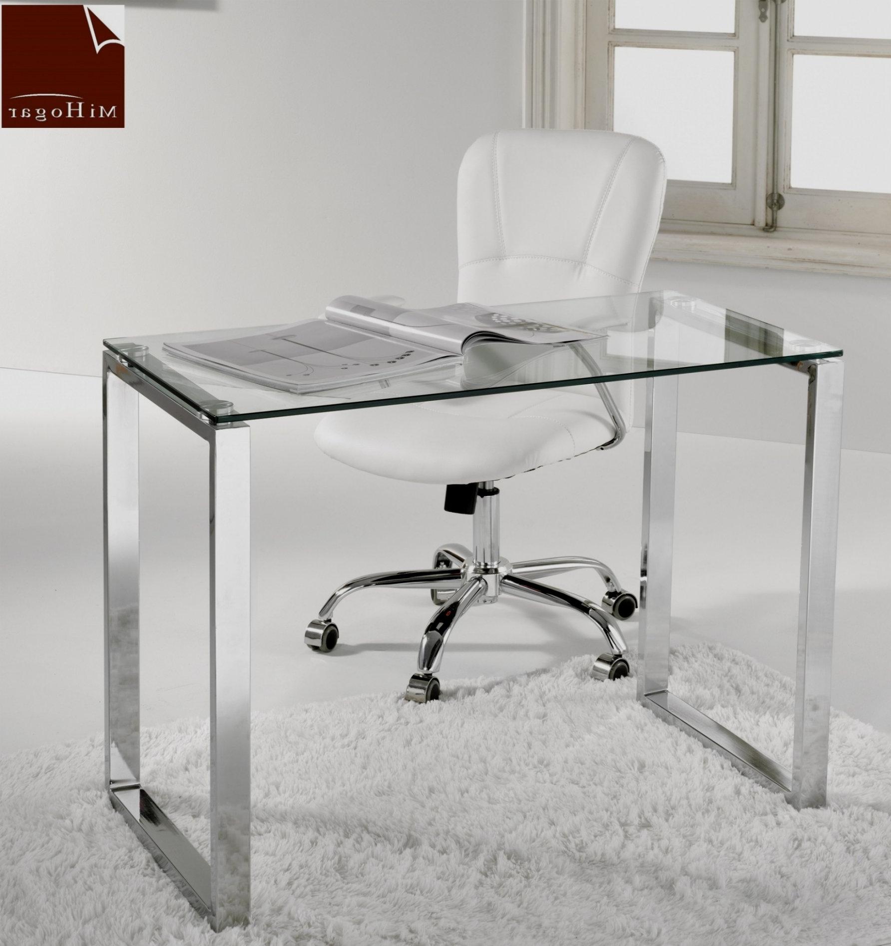 Mesas escritorio el corte ingles finest el corte ingls for Mesas de escritorio el corte ingles