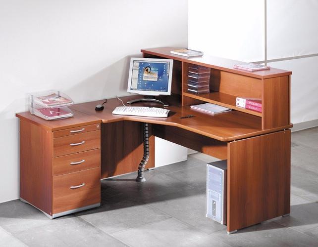 Escritorios De Oficina Nkde Escritorios De Oficina Archiveros Libreros Mesas 5 500 00 En