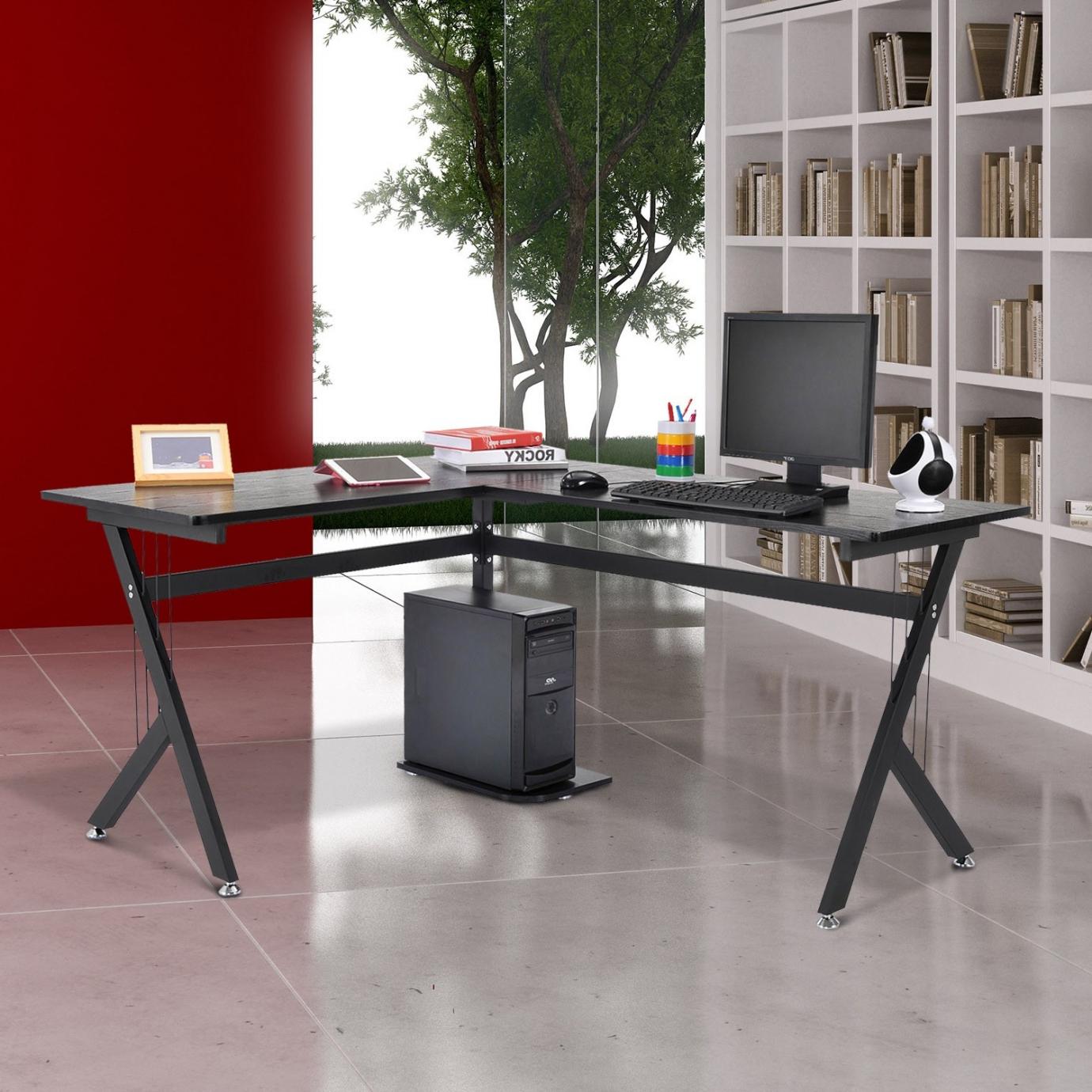 Escritorios De Segunda Mano 8ydm Escritorio Despacho Best Mesa De Despacho Escritorio De Segunda