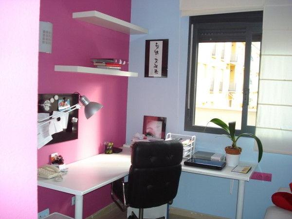 Escritorios Esquineros Budm Escritorios Esquineros Mueble Pinterest Studio Furniture