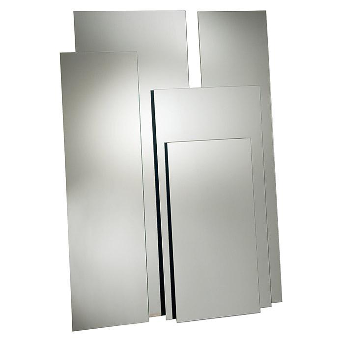 Espejos Adhesivos Para Armarios Tqd3 Camargue Espejo Adhesivo Para Puerta Deco 39 X 140 Cm Rectangular