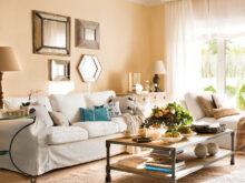 Espejos Encima Del sofa 87dx 30 Salones Pequeà Os Bien Aprovechados Con Muchas Ideas Y Trucos