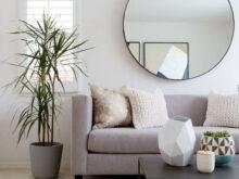 Espejos Encima Del sofa Dwdk â 5 Ideas Definitivas Para Vestir La Pared Del sofà â