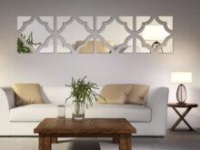 Espejos Encima Del sofa Ipdd Resultado De Imagen De Colocar Espejo Grande Encima Del sofa