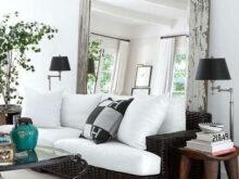Espejos Encima Del sofa J7do â 5 Ideas Definitivas Para Vestir La Pared Del sofà â