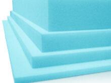 Espuma Para sofas 3id6 Planchas De Espuma De Polieter