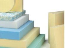 Espuma Para sofas Thdr Espuma Para Tapizar De 20 Kg MÂ Planchas De 2m X 1 10m