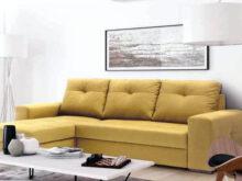 Euromueble sofas