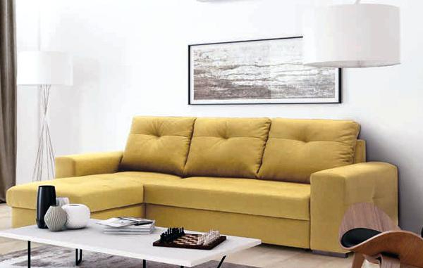 Euromueble sofas 3id6 Mueble sofa Cama sofa 3 Plazas Tar Euro Mueble sofa Cama