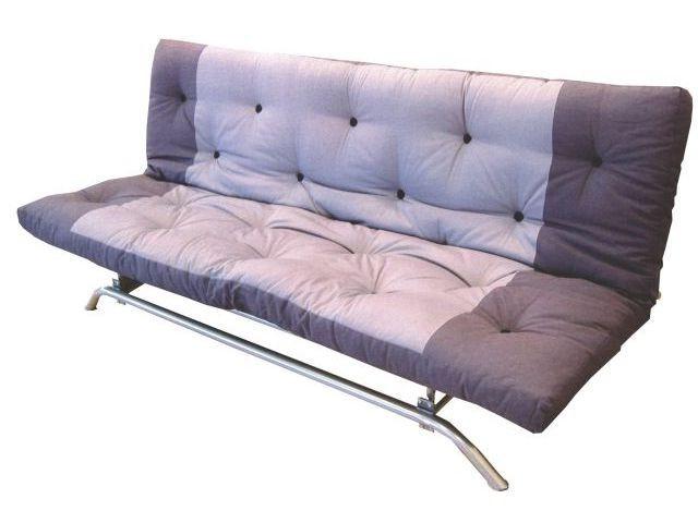 Euromueble sofas 9fdy Meraviglioso sofa Gris Euromueble sofa Cama Silver Futon Arrow Gris