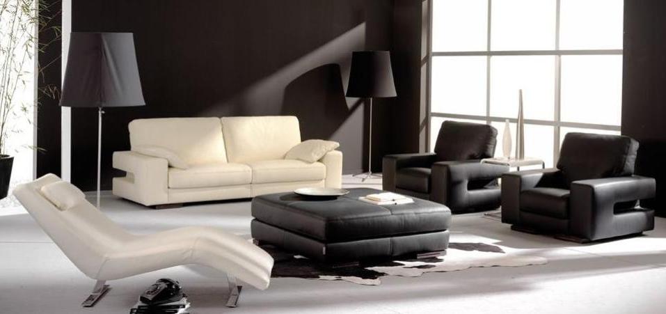 Euromueble sofas D0dg sofà S Euromueble Dacon
