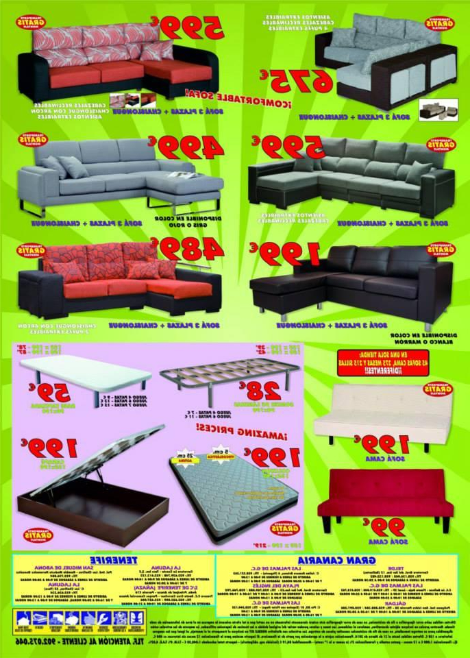 Euromueble sofas Etdg Euromueble Find Your Offers Experiences Employment Directory