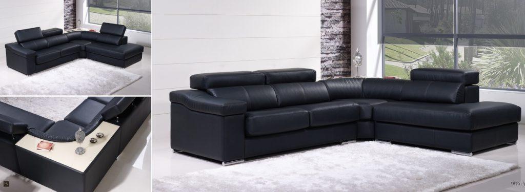 Euromueble sofas H9d9 sofà S Euromueble Dacon