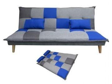 Euromueble sofas Ipdd Bello sofa Cama Peque O Barato Euromueble sofas Cama Canarias
