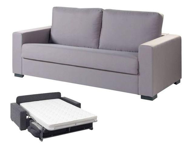 Euromueble sofas Ipdd Euromueble sofa Cama Carmina Vida Gris Colchon 140m Canarias