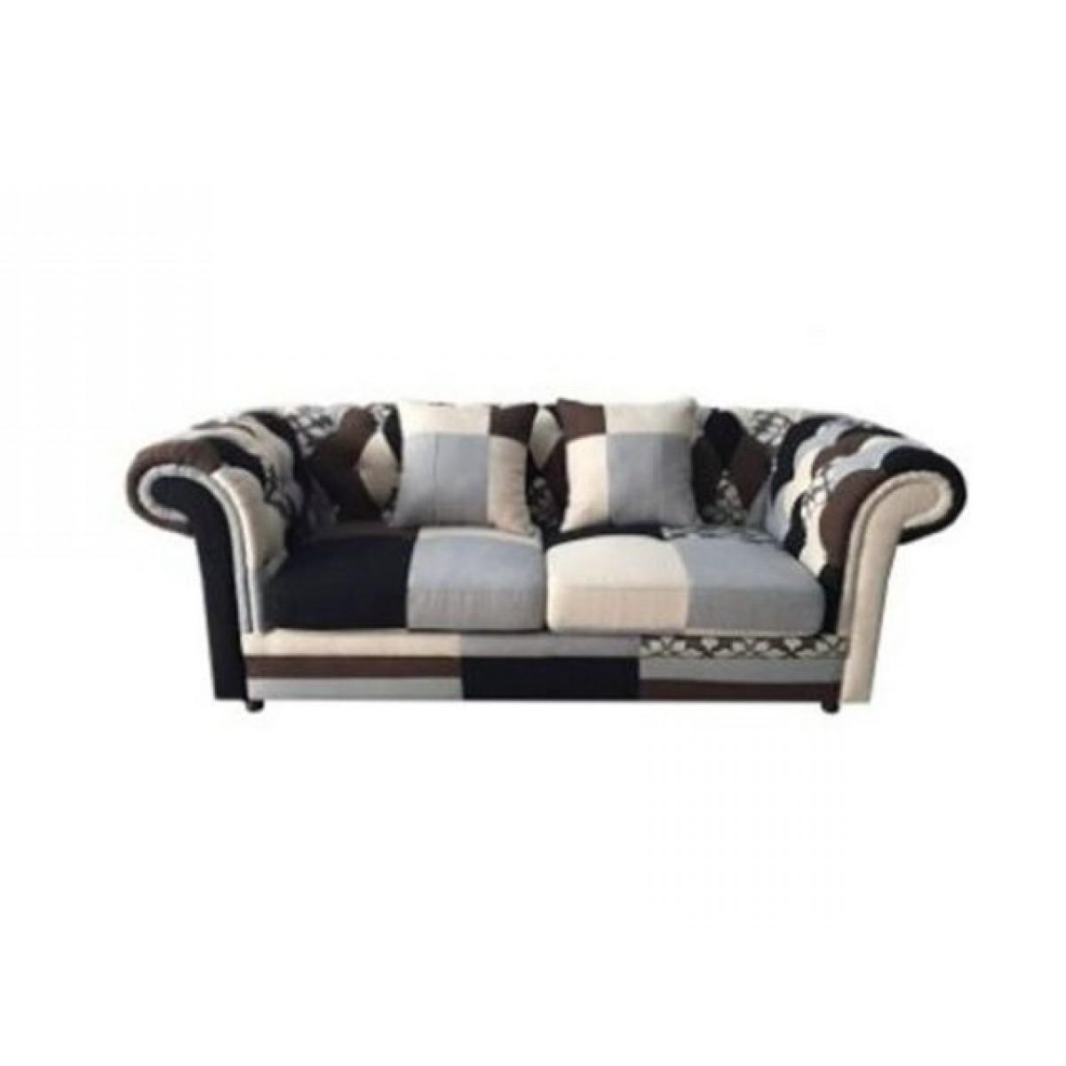 Euromueble sofas Irdz Mi sofÃ