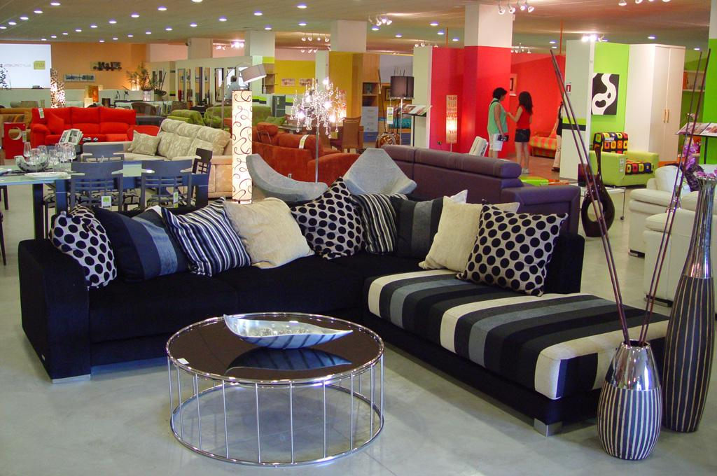 Euromueble sofas Mndw Euromueble Find Your Offers Experiences Employment Directory