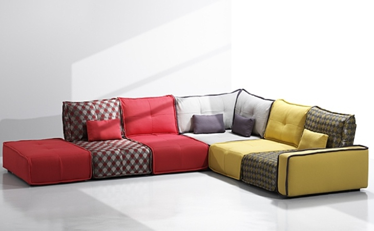 Euromueble sofas Mndw sofà S Euromueble Dacon