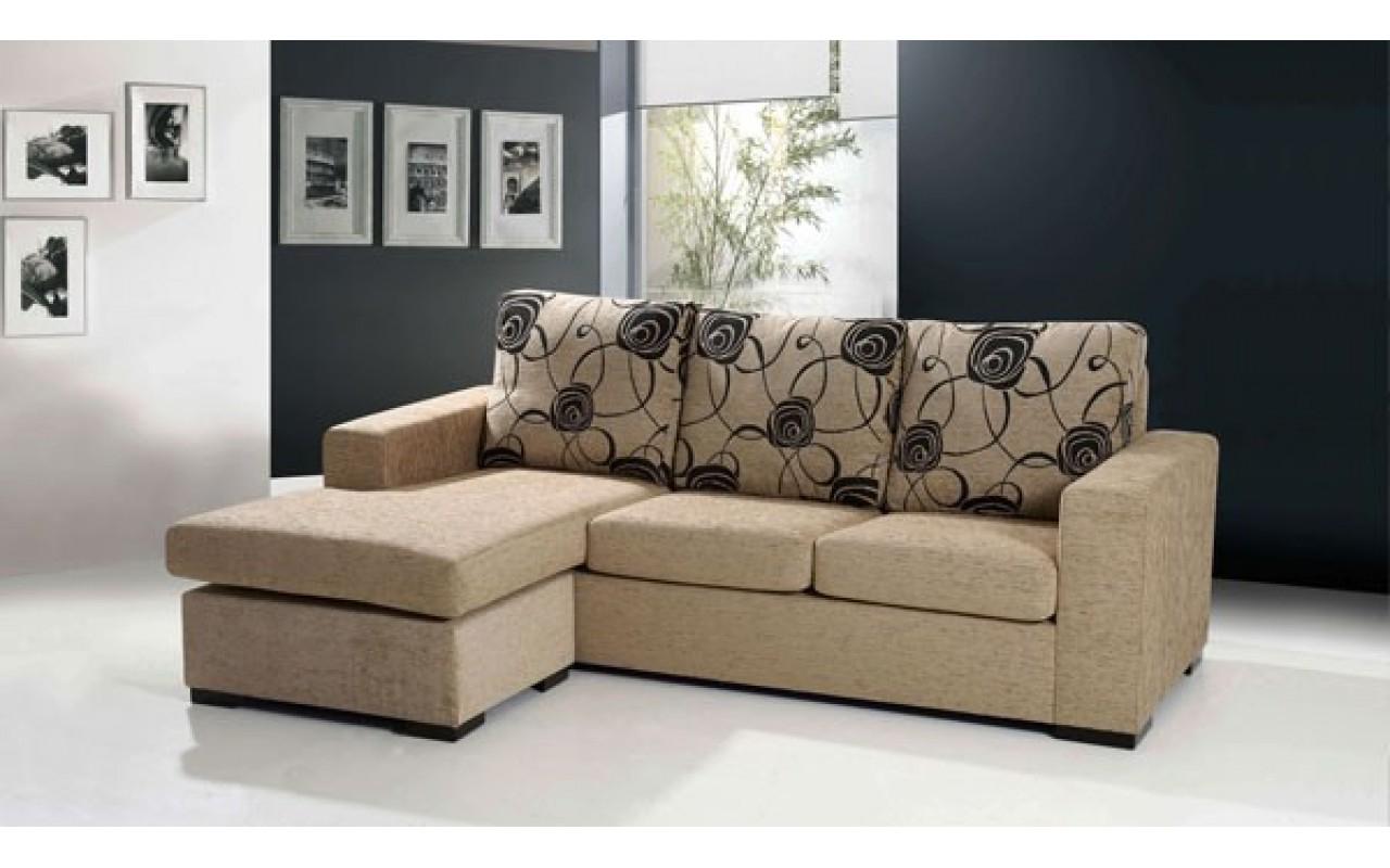 Euromueble sofas O2d5 sofà Chaise Long Promocià N