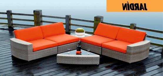 Euromueble sofas S5d8 Euromueble P Gina Principal Es Ideas Populares Muebles Edem Cocinas