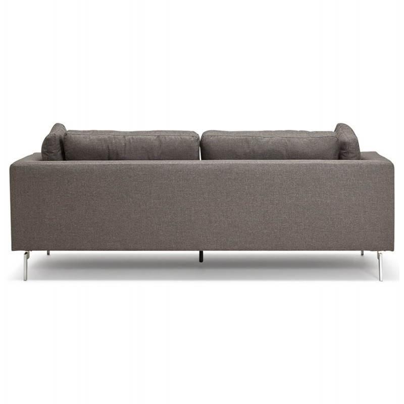 Euromueble sofas Y7du Meraviglioso sofa Gris Euromueble sofa Cama Silver Futon Arrow Gris