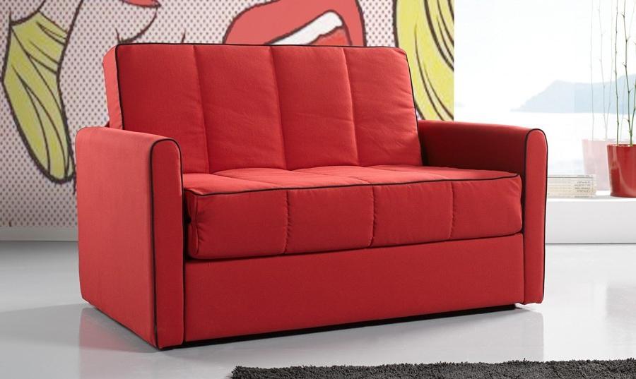 Euromueble sofas Zwd9 Bello sofa Cama Peque O Barato Euromueble sofas Cama Canarias