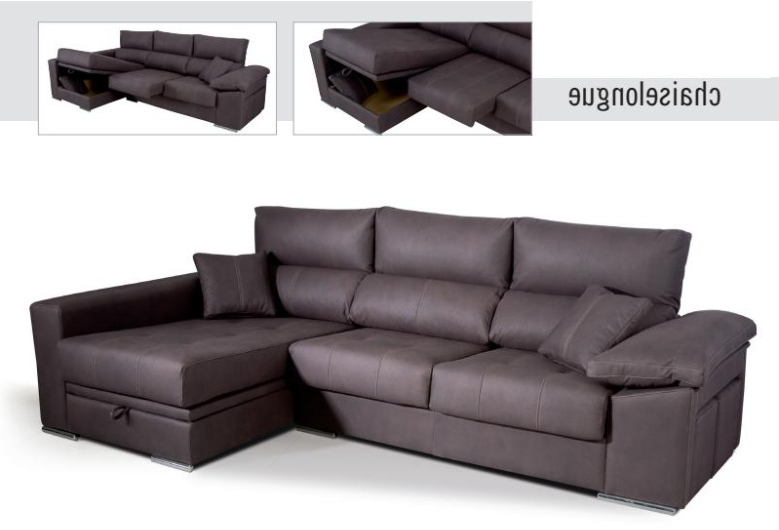 Euromueble sofas Zwd9 sofà S Euromueble Dacon