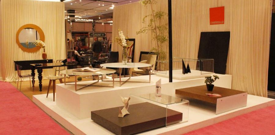 Expo Muebles 0gdr Treinta Empresas Irà N A Expo Mueble