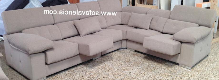 Fabrica De sofas En Valencia Dddy Fà Brica De sofà S sofà S Baratos Valencia Fà Brica sofà S