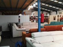 Fabrica De sofas En Valencia
