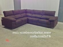 Fabrica sofas Madrid