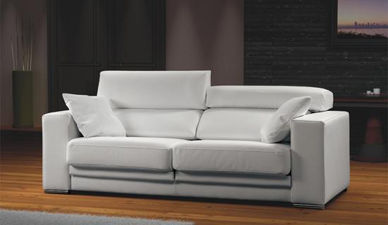 Fabrica sofas Zaragoza Qwdq Muebleconfort S L Fabricacià N De Mueble Tapizado Fà Brica De