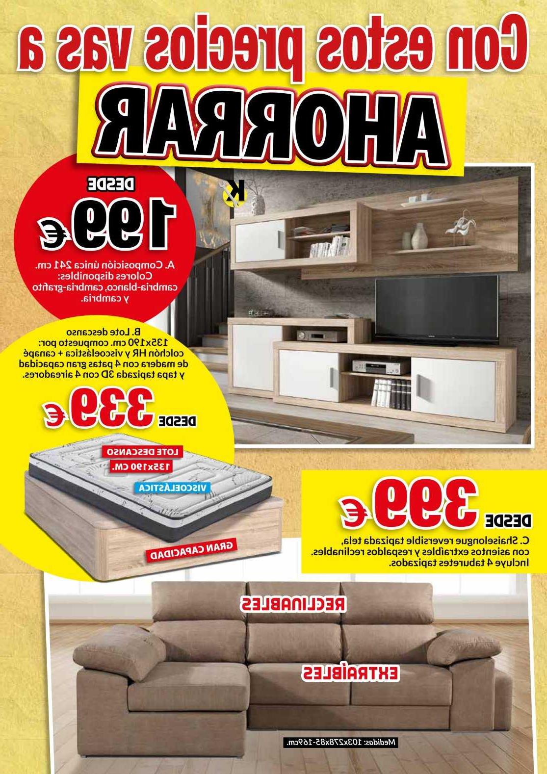 Factory Del Mueble Bqdd Factory Muebles En Decoracion Planos Tu Del Mueble Sevilla Utrera