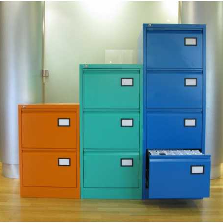 Filing Cabinets 3ldq Triumph Trilogy Filing Cabinets