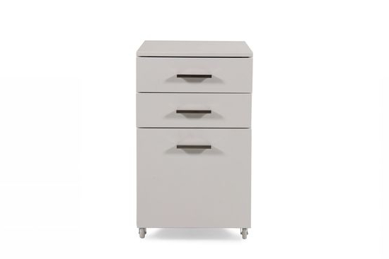 Filing Cabinets 87dx File Cabinets Filing Cabinets Mathis Brothers
