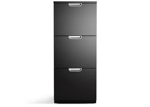 Filing Cabinets 9ddf Filing Cabinets Office Cabinets Ikea