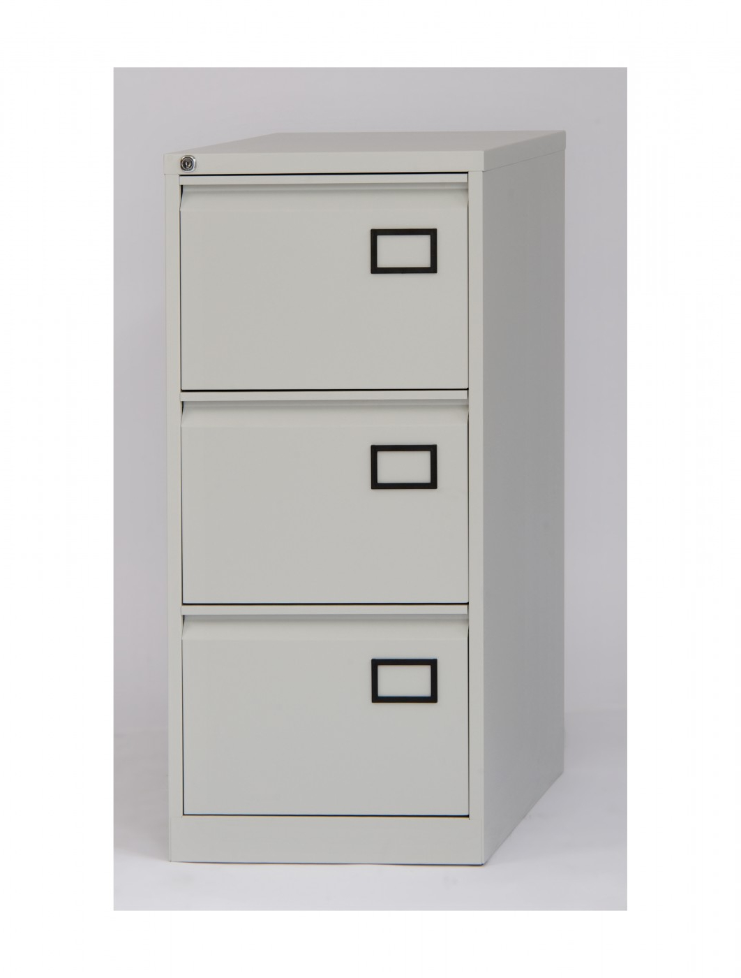 Filing Cabinets D0dg Economy Filing Cabinet Def3 121 Office Furniture