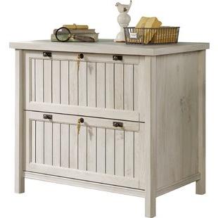 Filing Cabinets Dwdk Filing Cabinets Joss Main