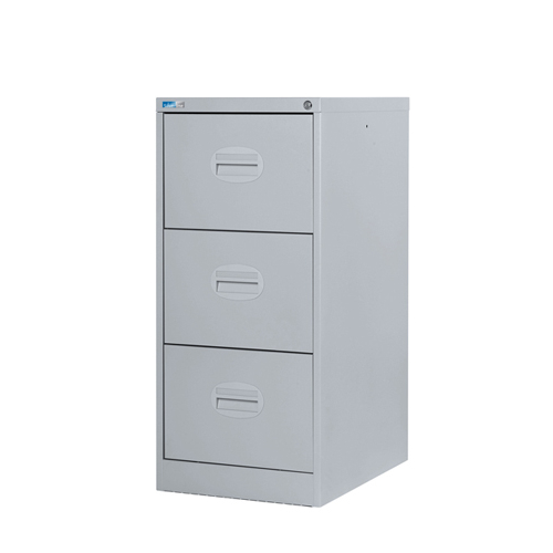 Filing Cabinets E9dx Fcec3f Kontrax Filing Cabinet Dbi Furniture solutions