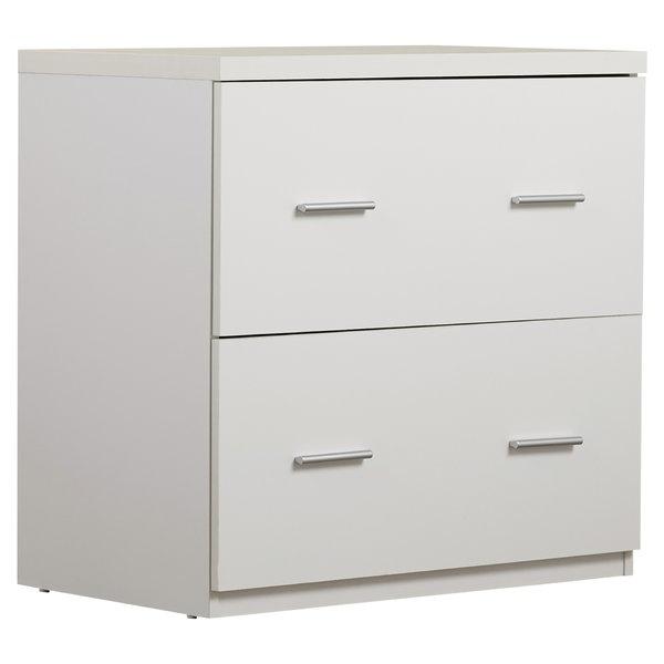 Filing Cabinets Ftd8 Modern Filing Cabinets Allmodern