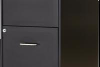 Filing Cabinets Q5df Filing Cabinets You Ll Love Wayfair