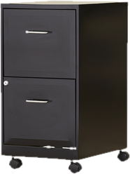 Filing Cabinets Q5df Filing Cabinets You Ll Love Wayfair