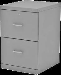 Filing Cabinets Qwdq Filing Cabinets You Ll Love Wayfair