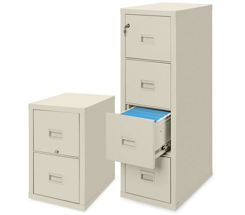Filing Cabinets Tqd3 File Cabinets Filing Cabinets Mailroom Cabinets In Stock Uline