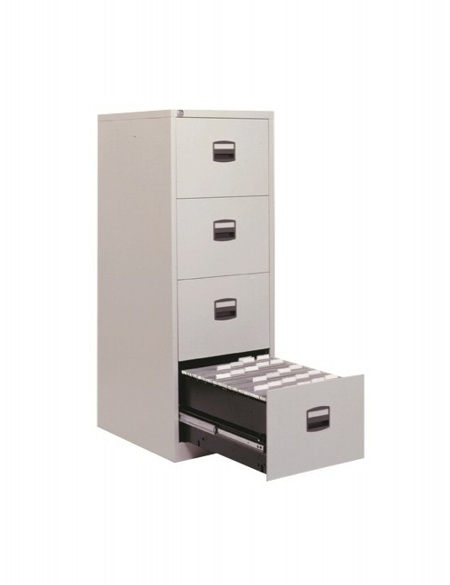 Filing Cabinets U3dh Dams Contract Filing Cabinet Dcf4 121 Office Furniture