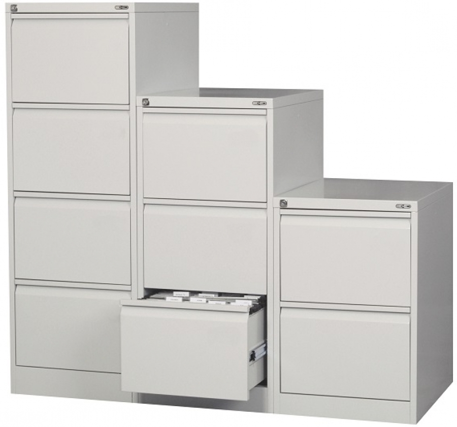 Filing Cabinets Wddj Steelco Filing Cabinets