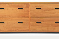 Filing Cabinets Y7du Linear Lateral File Cabinets with Steel Base Modern File Storage
