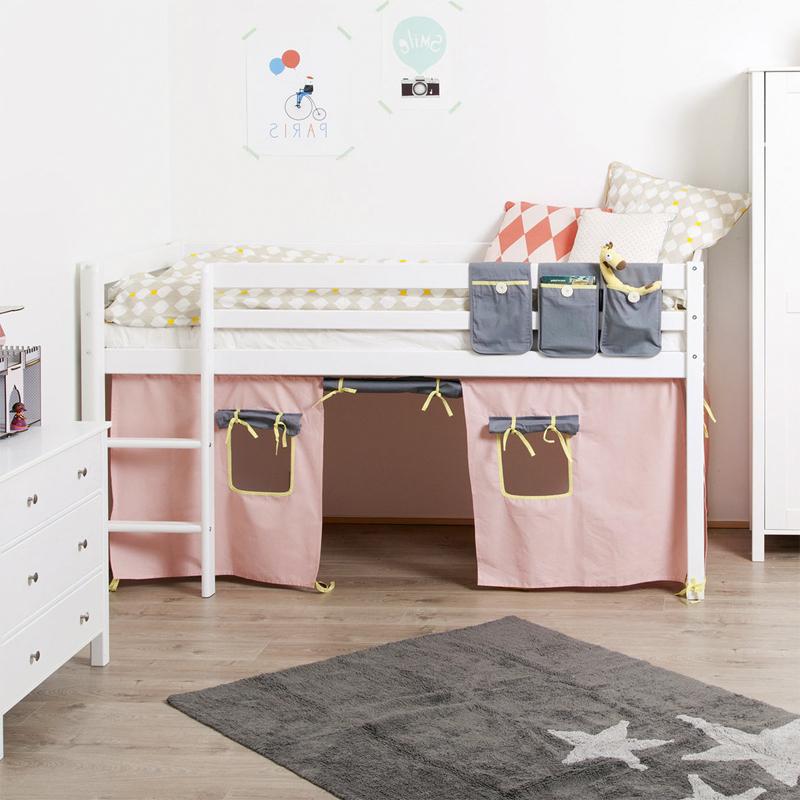 Flexa Muebles 4pde El Mobiliario Infantil De Flexa Diseà O Para Los Mà S Pequeà Os