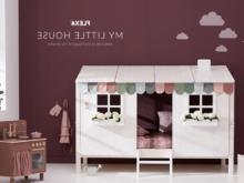 Flexa Muebles Bqdd Children S Furniture Flexa