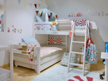 Flexa Muebles Bqdd Flexa Mobiliario Infantil Que Evoluciona A La Vez Que Tu Hijo